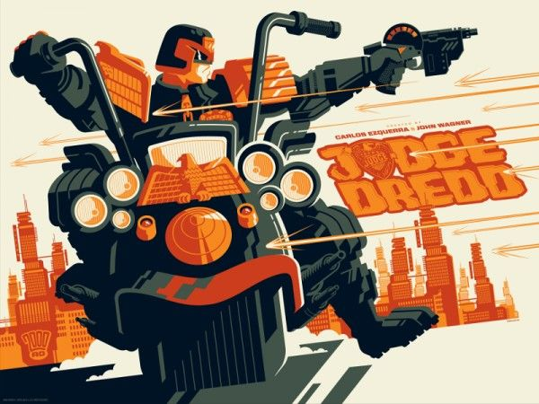 judge-dredd-poster-tom-whalen