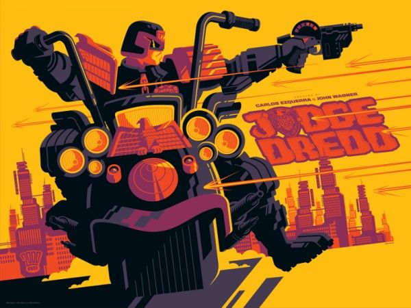 judge-dredd-poster-tom-whalen-variant