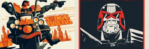 judge-dredd-posters-tom-whalen-matt-ferguson