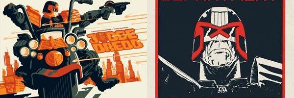 judge-dredd-posters-tom-whalen-matt-ferguson