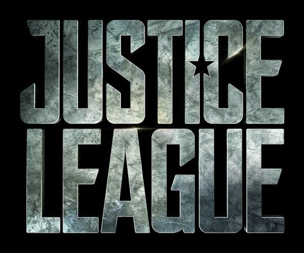 justice-league-jk-simmons-commissioner-gordon