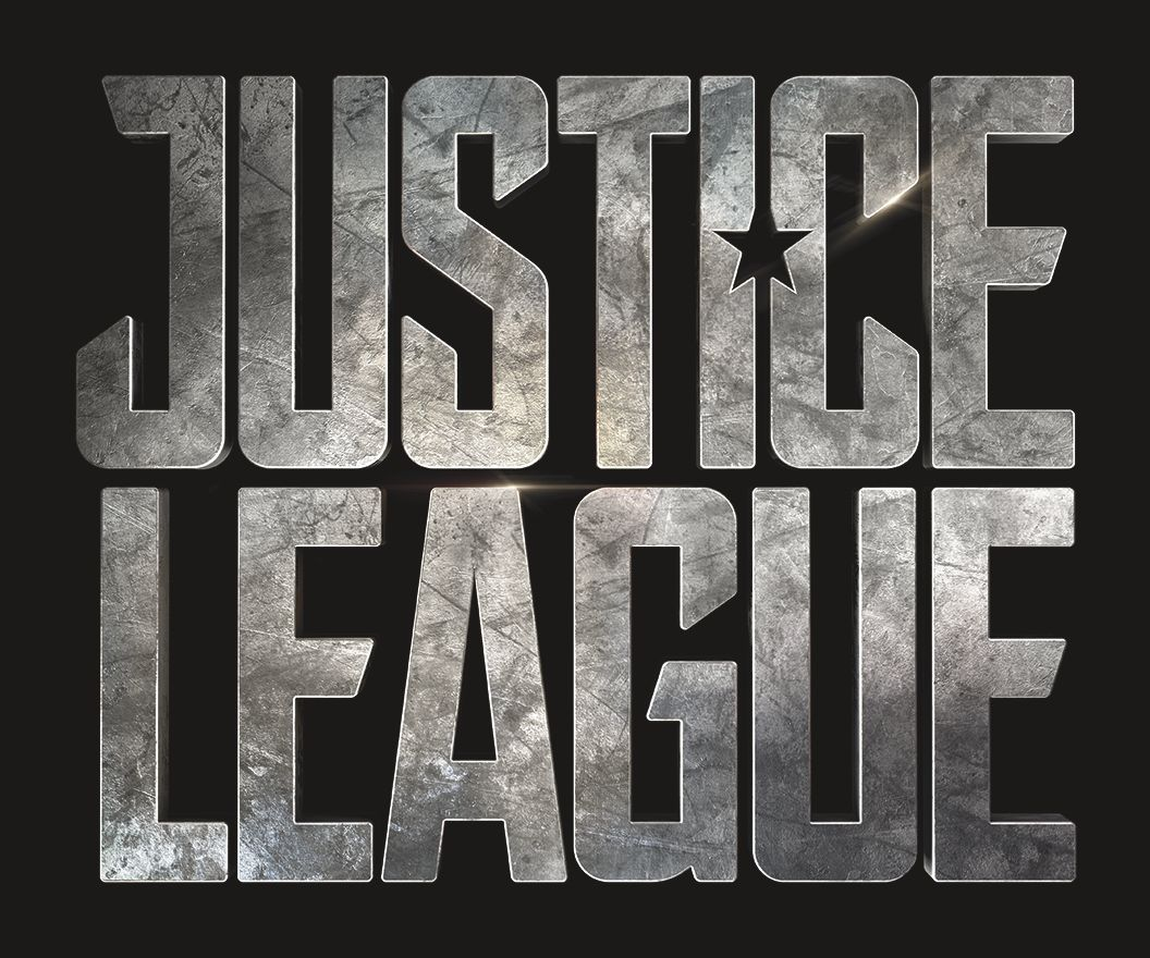 Justice League: New Logo Reveals a Metallic Upgrade | ColliderJustice League Emblem