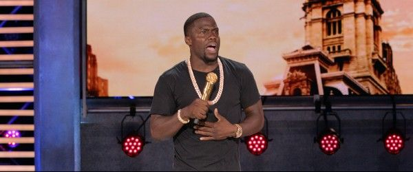 kevin-hart-what-now-1