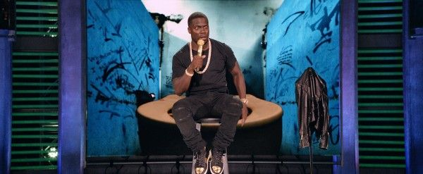 kevin-hart-what-now-2