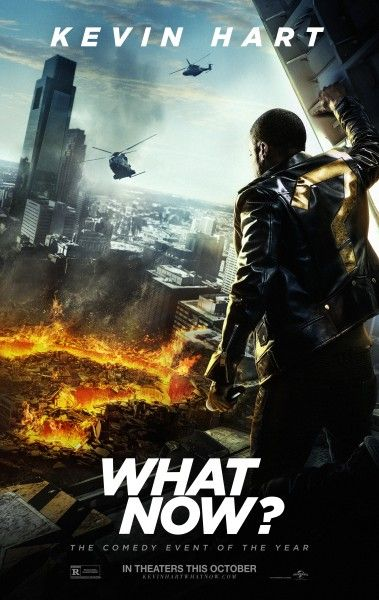 kevin-hart-what-now-poster