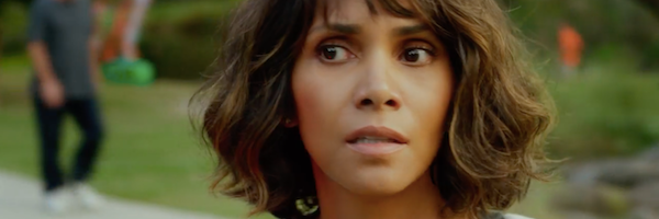 kidnap-trailer-halle-berry-slice