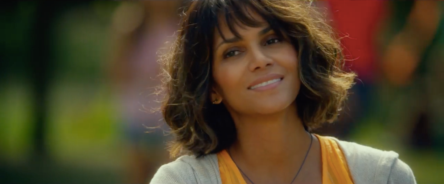 Kidnap Trailer Halle Berry Chases Down Her Son S Abductor