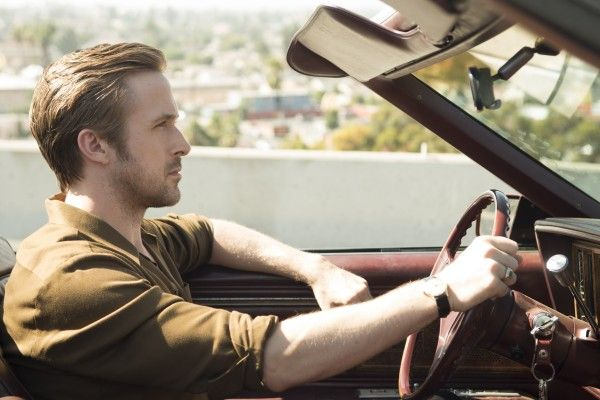 ryan-gosling-first-man