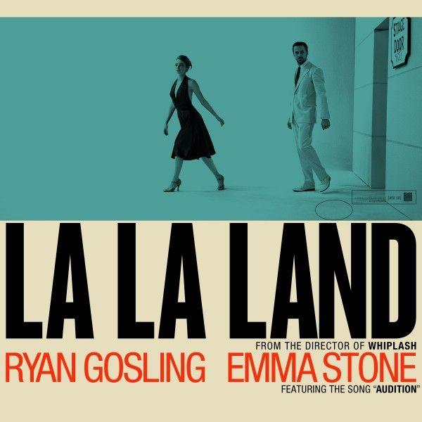 la-la-land-vinyl-cover