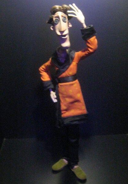 laika-exhibit-07