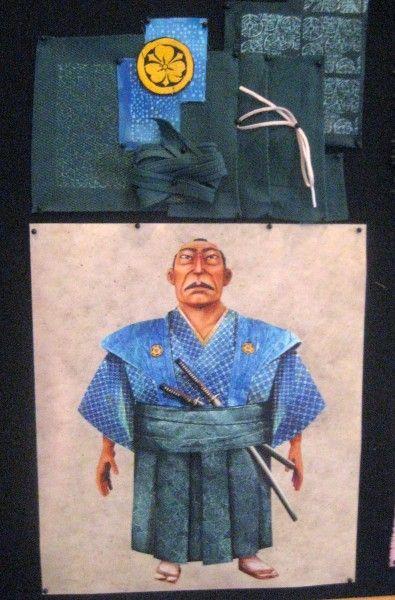 laika-exhibit-109