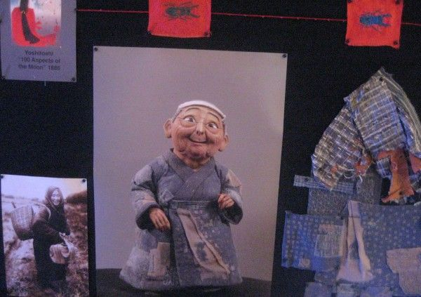 laika-exhibit-112