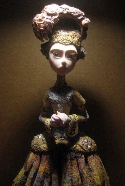 laika-exhibit-62