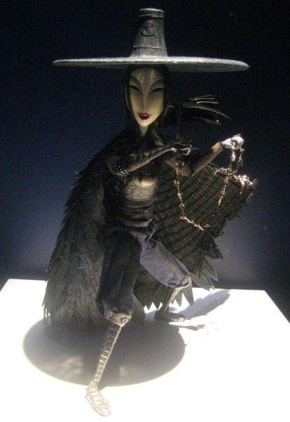 laika-exhibit-80