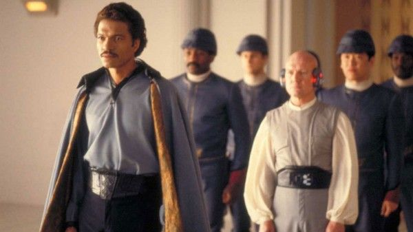 lando-calrissian-star-wars-empire-strikes-back
