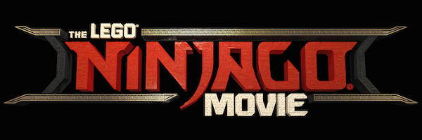 The Lego Ninjago Movie Cast Brings in Jackie Chan, More