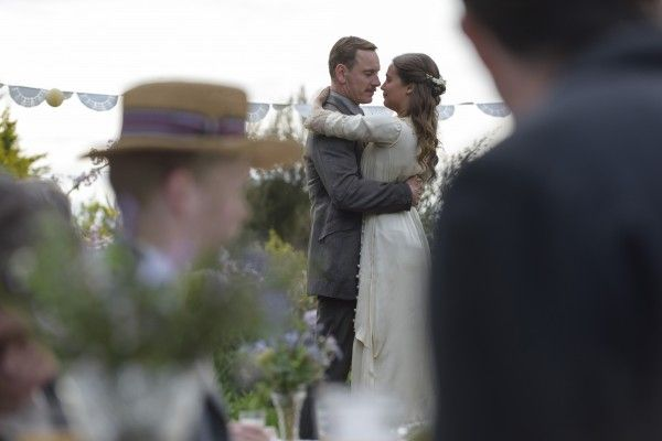 light-between-oceans-alicia-vikander-michael-fassbender