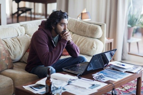 lion-dev-patel-1
