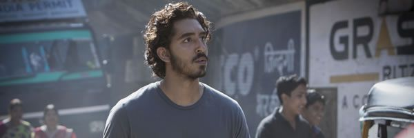 lion-dev-patel-slice