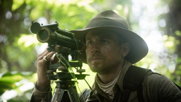 lost-city-of-z-charlie-hunnam