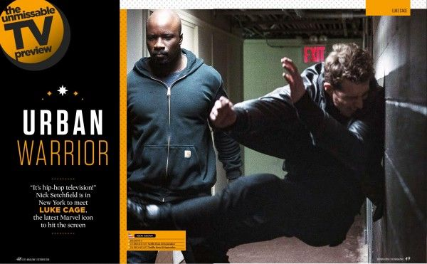 luke-cage-mike-colter-image-sfx-magazine