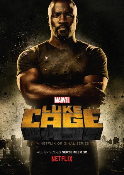 luke-cage-season-2-images