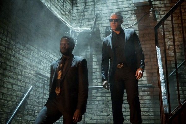 luke-cage-mike-colter-3