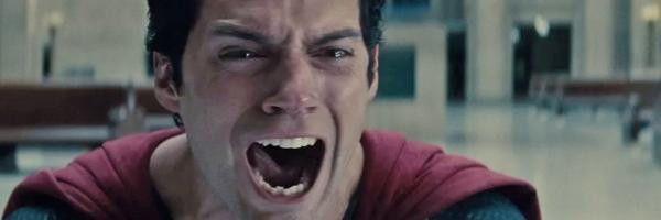 man-of-steel-crying-slice