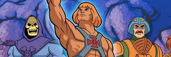 masters-of-the-universe-remake-release-date