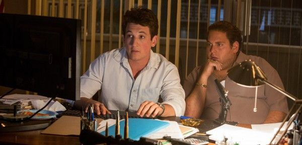 miles-teller-jonah-hill-war-dogs