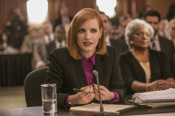 miss-sloane-jessica-chastain