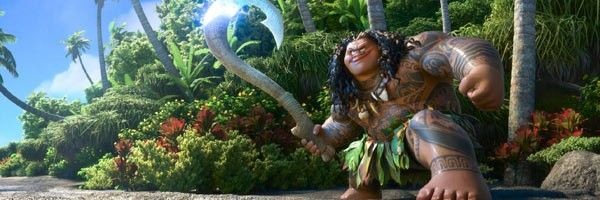 moana-clip-dwayne-johnson
