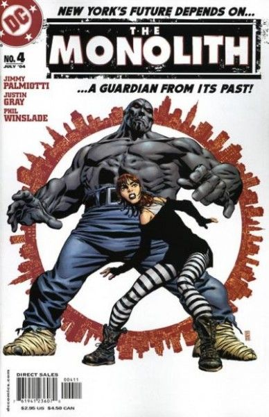 monolith-comics-image-2