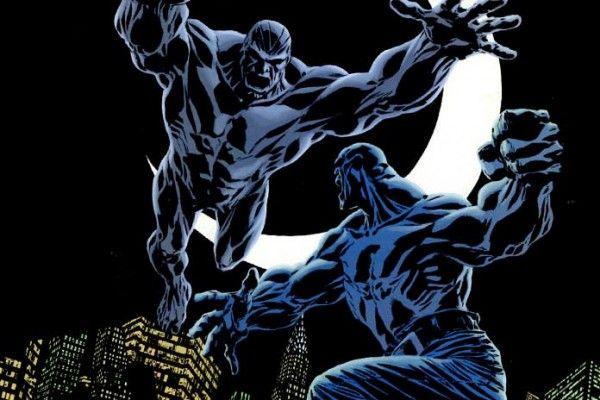 monolith-comics-image
