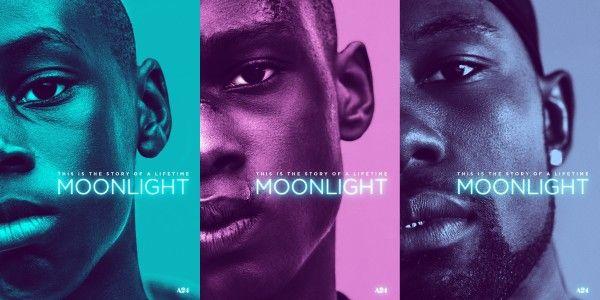 moonlight-triptych