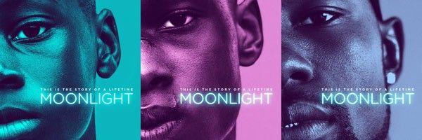 moonlight-trailer