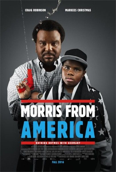 morris-from-america-poster