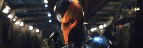 movie-talk-deathstroke-slice