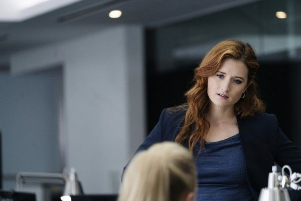 mr-robot-season-2-image-grace-gummer
