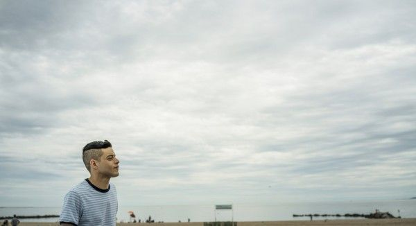 mr-robot-season-2-image-rami-malek