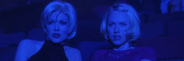 Image result for mulholland drive 600x200