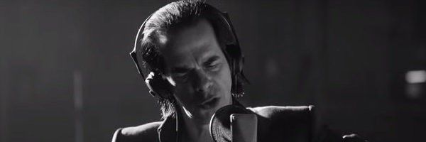 nick-cave-one-more-time-with-feeling-slice