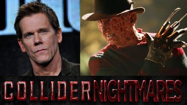 nightmares-kevin-bacon-freddy-krueger
