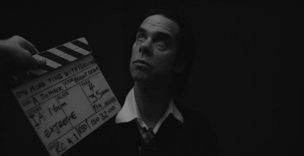 one-more-time-with-feeling-nick-cave