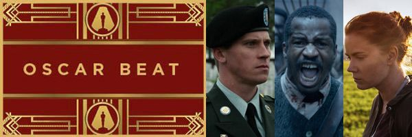 oscar-beat-arrival-billy-lynn-slice