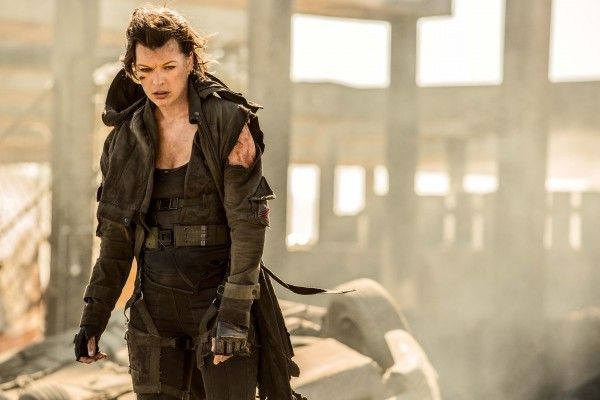 resident-evil-the-final-chapter-milla-jovovich