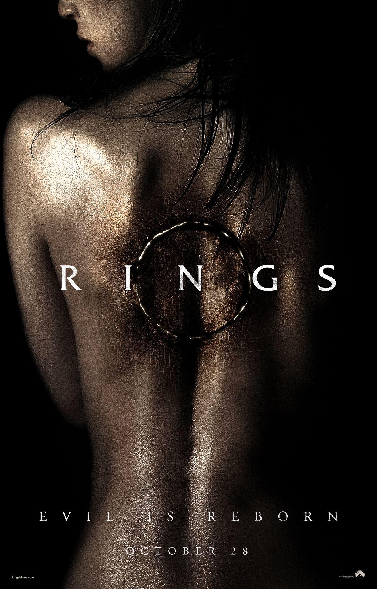 Rings Film