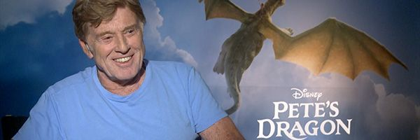 robert-redford-petes-dragon-sneakers-interview-slice