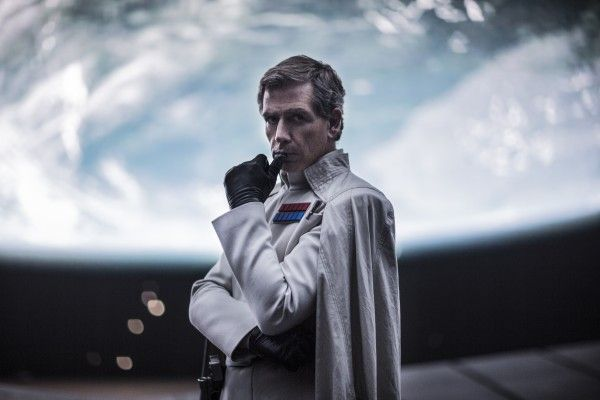 ben-mendelsohn-captain-marvel