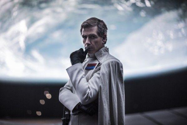 ben-mendelsohn-captain-marvel
